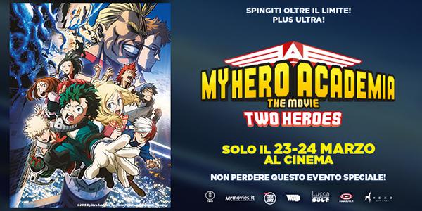 Cinema Multisala Cento