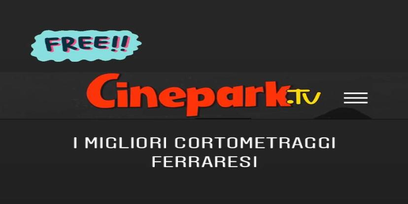 Cinema Multisala Cento